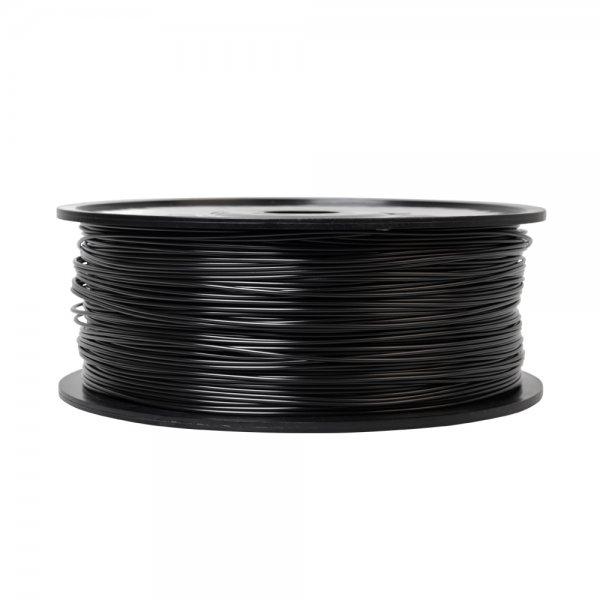 3D Drucker Filament 4x PLA 1KG Netto für 51,80 Euro oder 5x ABS 59,75 Euro