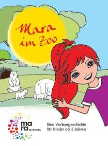 Gratis Lese- und Malspaß für kleine Bastelhelden und Bücherwürmchen