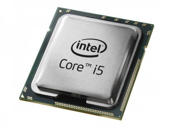 Intel Core i5 3340 Tray im Mindstar - NUR EINER VERFÜGBAR