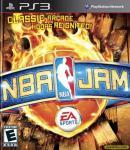 NBA JAM PS3 bei Voelkner für 26,29€ Versandkostenfrei