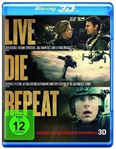 Amazon.de: 5 Tage Film-Schnäppchen, 5€ Rabatt ab 30€ Bestellwert, (05.02 - 09.02)