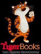 [TigerBooks] ein kostenloses eBook / Tigerbook oder Film (6 zur Auswahl) McDonalds (Yakari, Conni, Olchis)