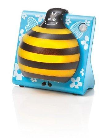 Philips GuideLight Biene für 11,76€