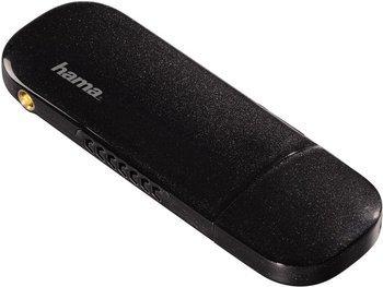 Hama Wireless HDMI Adapter für 39€ @ Computeruniverse - Handy/Tablet auf dem TV darstellen