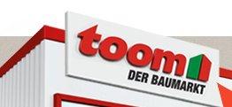 (Lokal Elsterwerda) Toom Baumarkt Neueröffnung 20,15% auf alles* 9.-14.2.15