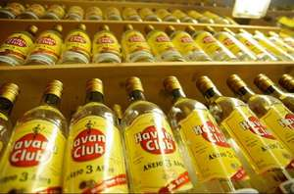 Havana Club 8,88€ Marktkauf lokal?