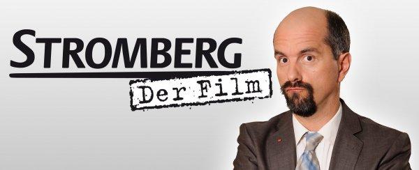 """""""Stromberg – Der Film"""" DVD bei Aldi Süd ab 12.2.15"""