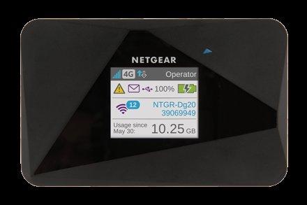 [nbb.de] Netgear Aircard 4G LTE Mobiler Hotspot für 83,70€ - 25% unter Idealo // Netgear WN1000RP WLAN Repeater für 15,49€ - 26% unter Idealo // Surface & Zubehör um 10% reduziert (z.B. Surface Pro 3 i5 für 899€)