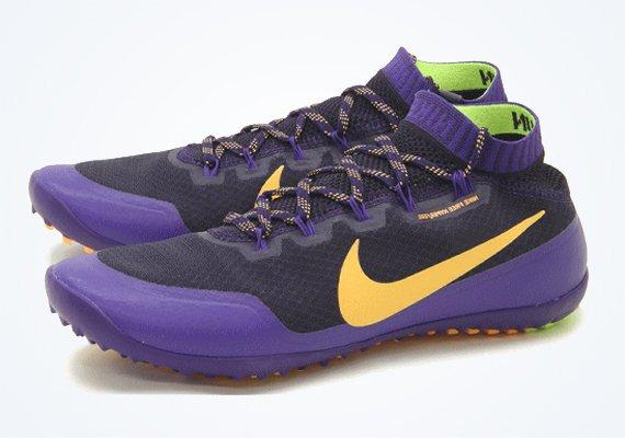 Outlet Bremen Nike Store - Nike Free Hyperfeel - 35 Euro     UVP 159 Euro