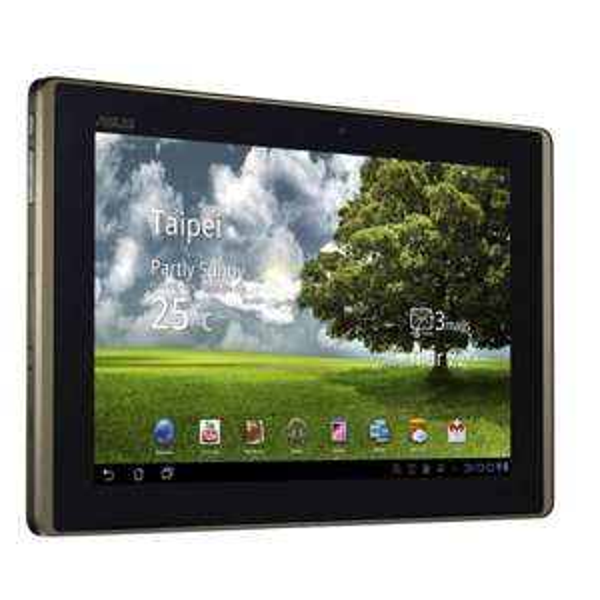 [eBay] Asus EeePad Transformer TF101G 10,1 Zoll 16GB UMTS Tablet