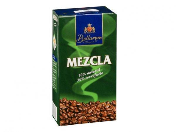 Mezcla 70/30 Kaffee  super Preis für 250 gr.( unter 1 Euro ) zuzgl. Versand 4,95 €