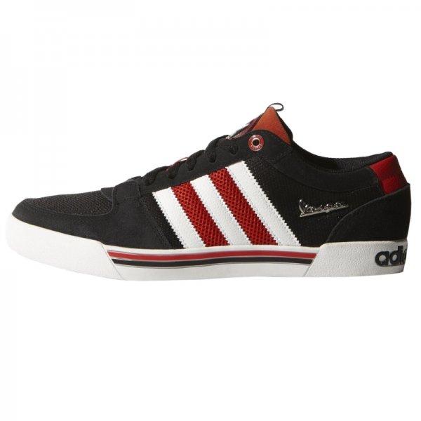 Adidas Originals Vespa LX Lo Herren Freizeit Schuh 38,98 EUR
