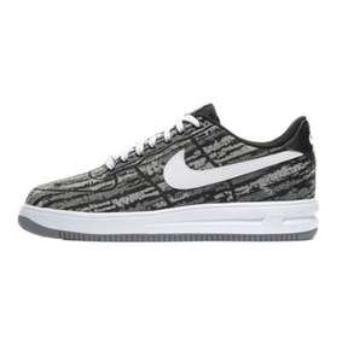 Nike Lunar Force 1 '14 Jacquard QS (schwarz) für 72,50€