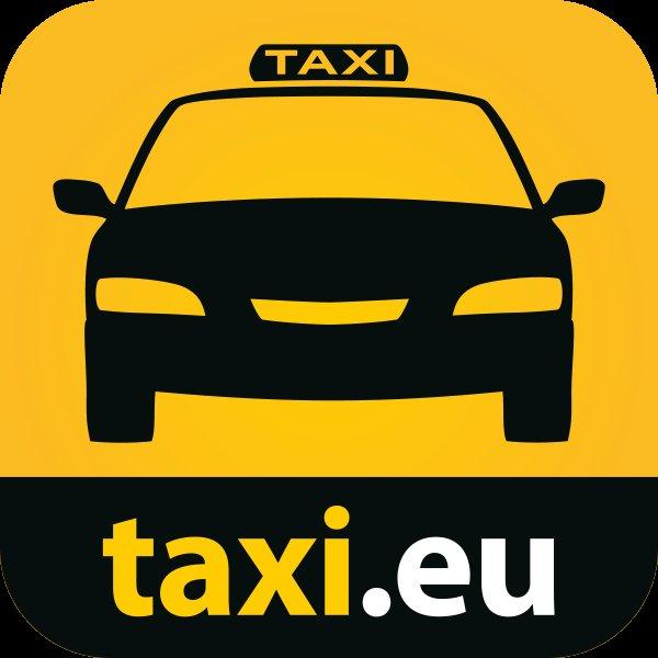 [Lokal - Städte siehe Beschreibung] 5€ bei Taxi.eu für Neukunden bei Zahlung per Paypal