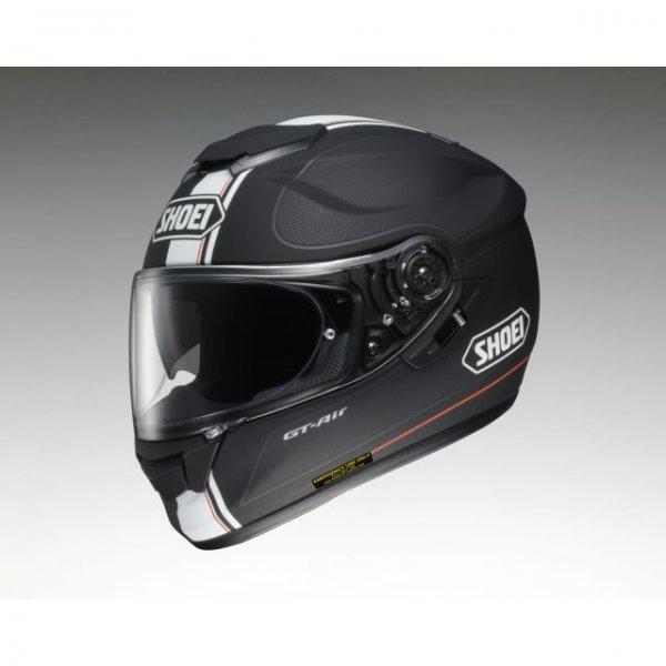 Shoei GT Helm für nur 20 €! :D