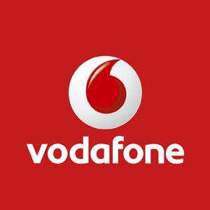 [Gewerbe] in Verbindung mit Vodafone Tarif | Iphone 4s 16GB = 488,04 | Ipad2 16GB = 338 Euro | Galaxy Tab 10.1 = 388 Euro |
