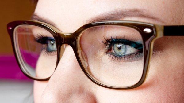Gleitsichtbrille mit Beratung vor Ort für 229 statt 700 Euro (Bundesweit max.  10.000 verfügbar) Brille.de