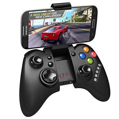 IPEGA PG-9021 Smartphone Gamecontroller für 11€inkl Versand