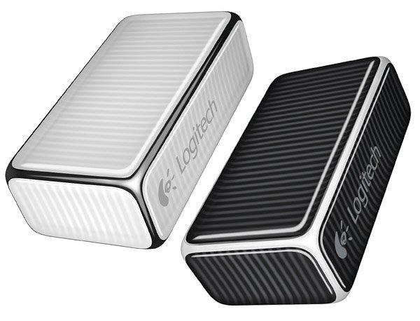 [Logitech Shop] Logitech Cube in schwarz/weiß - 34,34€ zzgl. 5% Qipu - 27% unter Idealo // Logitech Harmony Smart Keyboard für 79,20€ + 5% Qipu - 23% Ersparnis // diverse Bundles (Proteus G402 + G430 / G710) um 20% reduziert