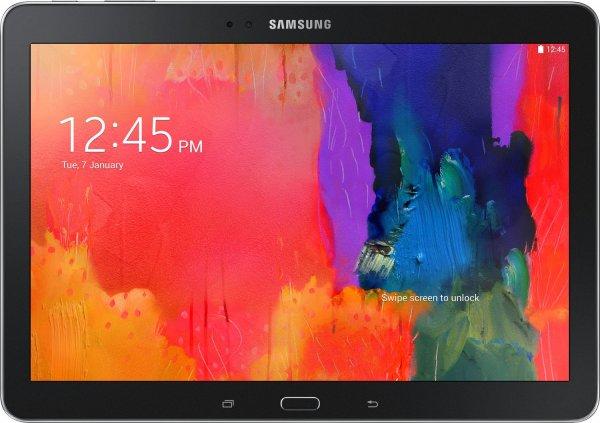 Samsung Galaxy Tab4 10.1 LTE incl. AllNetFlat 17,99 monatl bei Otelo