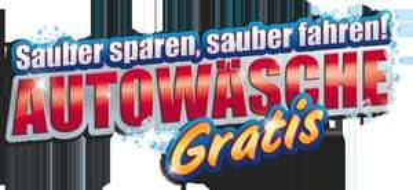 (BUNDESWEIT) Für 10 Euro einkaufen und Autowäsche im Wert von bis zu 15 Euro gratis