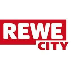 [LOKAL REWE CITY Hannover] 2L Coca-Cola 1L = 0,56€ oder Captain Morgan 0.7L =  9,99€  oder Red Bull 12x0,25L Dosen 9,99€.