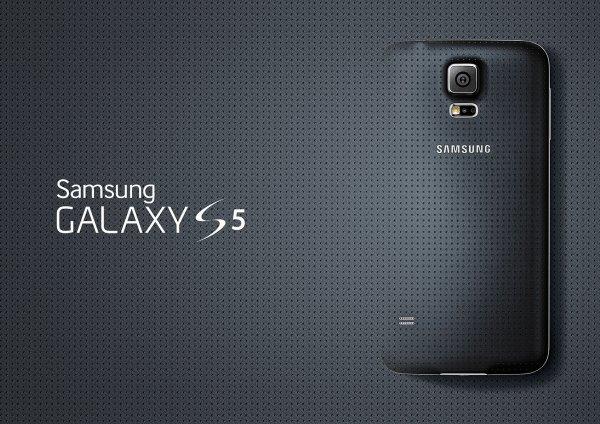 (Lokal Frankfurt am Main) Media Markt NWZ, Samsung Galaxy S5 16GB, weiß od. schwarz 369,00 EUR