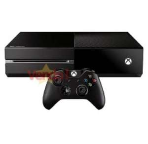 [shop-vendo.de] Xbox One 299,90€ + 6,99€ Versand