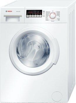 Bosch WAB28221 Waschvollautomat (inkl. Lieferung)