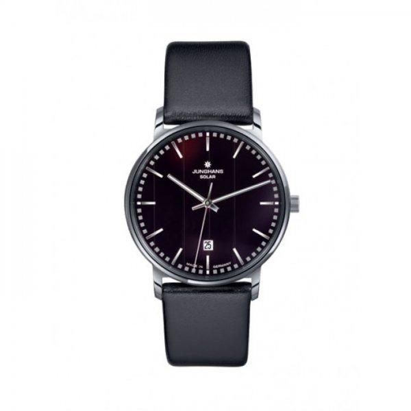 Junghans Milano Uhren 12% günstiger durch Gutschein - piacoro.de