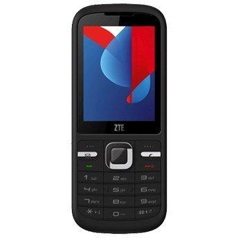 [eBay] ZTE Tara 3G Smartphone - Einfaches Handy für wenig Geld @18,90€