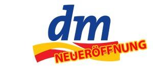[PLATTLING] dm-Markt/Drogerie ? 10% auf Alles? ab 12.-21.02, Häppchen am 13.02.,Landauer-Str. 8-16