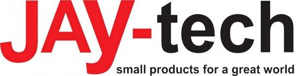 [Marktkauf Überregional] JTC Tablet PC PX753 inkl. 3 Jahre Garantie für 31,46