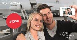 [Lokal FFM Flughafen] 2 für 1 Valentinstags-Special, Starter Tour