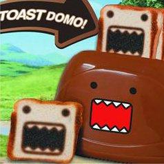 """[MP / nbb / Saturn / Conrad] Der große Toaster Deal - mit """"Toast Domo"""""""