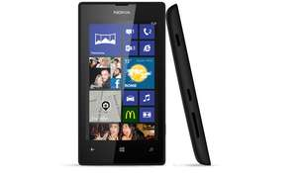 [Ebay B-Ware] Lumia 520 für 60€ inkl. Versand *** Lumia 530 für 70€