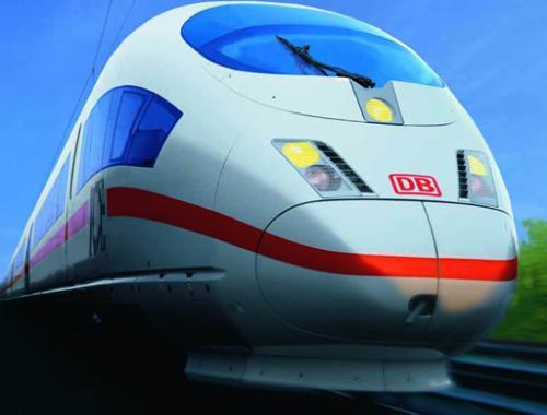 Der Winterfahrplan wurde freigeschaltet @ Bahn.de