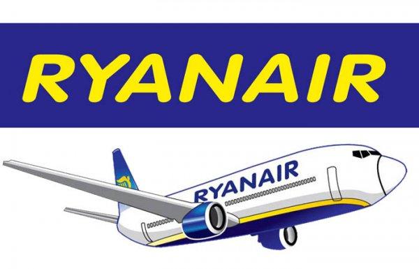 [Ryanair] Flug Langes Wochenende Feb/Mrz von Brüssel(Chaleroi) - Palma de Mallorca 29,98€