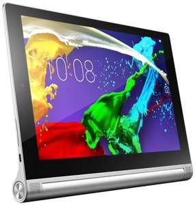 Amazon Blitzangebot  !! Lenovo Yoga Tablet