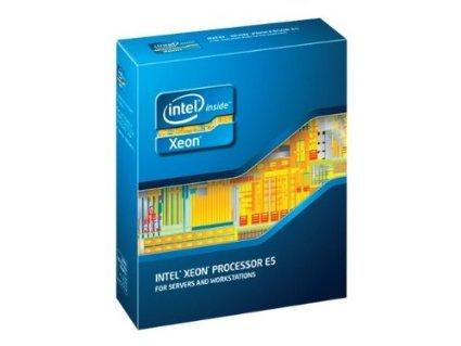 Intel Xeon E5-2697V2 - 12 Kern, 2,7Ghz /Turbo 3,5Ghz - EUR 2.256,20 (Amazon) nächster Preis 2.516,- €