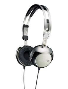 Bey­er­dy­na­mic T 51 i High-End-Head­set für 241,26€ @Amazon.it