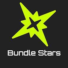 [STEAM] Insert Coin Bundle @ Bundle Stars