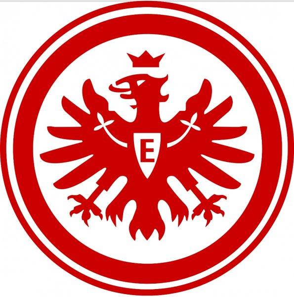 Aktionstickets für Sportvereine zum Bundesligaspiel Eintracht Frankfurt vs. Hannover 96