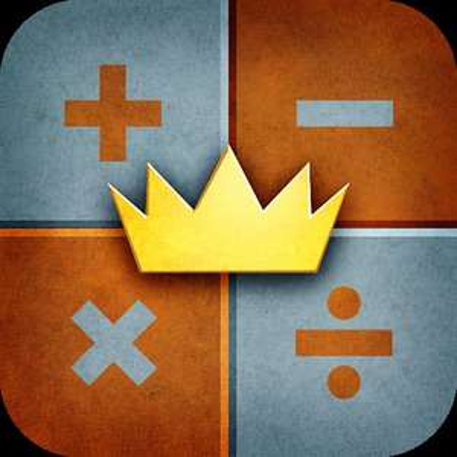 König der Mathematik (Android) Gratis bei Amazon.de