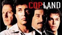 Film - Cop Land @ RTL Nitro Mediathek