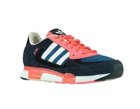 adidas Originals ZX 850 Herren Sneaker Sportschuhe D65238   für 46,99€ @ MeinPaket