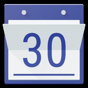 [Android] Today Calendar Pro für 3,18€ statt 4,99€