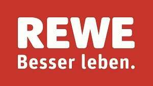 [BUNDESWEIT] Alle REWE-Angebote & REWE Online Angebote KW07/2015 (Online-Angebote gelten meist auch Offline) 09.02.-14.02.15