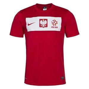Polen Trikot Nike