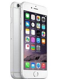 iPhone 6 (16 GB) gratis mit Allnet Flat für mtl. 35,00 Euro bzw. 32,00 Euro
